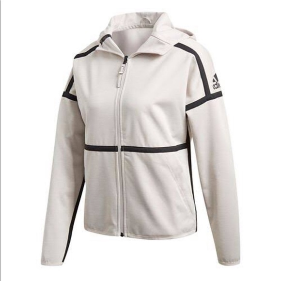 Crónica Aparte trimestre  adidas Jackets & Coats | Adidas Zne Reversible Jacket | Poshmark